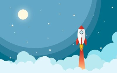 3 Reasons Marketing Should Be Top Of Your Start Up Launch List